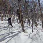 snowshoe-jatougeyama (12)
