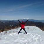 snowshoe-jatougeyama (2)
