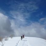 snowshoe-jatougeyama (6)