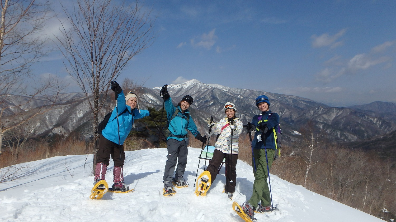 snowshoe-jatougeyama (7)