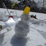 snowshoe-jatougeyama (9)